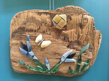 driftwoodFlowers